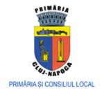 primaria-cluj