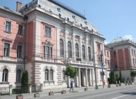 Curtea de Apel Cluj 1